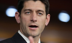The House passed a budget plan by Rep. Paul Ryan, R-Wis., that would remove funding for the law instead of trying to remove it from the books altogether.