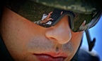 Flickr user: My Army Reserve