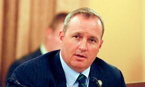 Rep. Jeff Duncan, R-S.C.