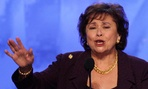 Rep. Nita Lowey, D-N.Y., ranking member of the House Appropriations Committee, was among those signing the letter.