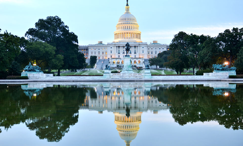 1 what are the benefits of across the board pay cuts House tax bill had to be passed again after it broke senate rules it also cuts taxes across the board and most of the benefits of this tax.