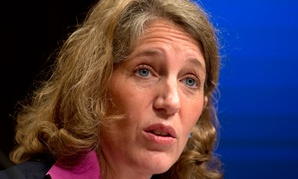 Sylvia Mathews Burwell late Tuesday instructed agency heads to update their contingency plans in a memo.