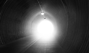 Some consider the deal to be a light at the end of a tunnel.
