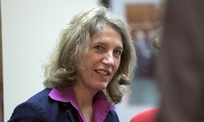 """""""You should reopen offices in a prompt and orderly manner,"""" OMB Director Sylvia M. Burwell wrote in a memo to the heads of departments and agencies."""