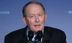Sen. Lamar Alexander, R-Tenn., sent an Oct. 24 letter to Health and Human Services Secretary Kathleen Sebelius threatening her with a subpoena if she fails to turn over materials.
