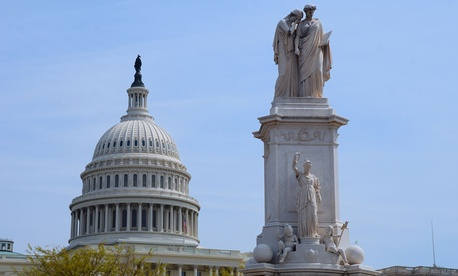 congress 2014 could be even worse than its 2013 oversight govexec