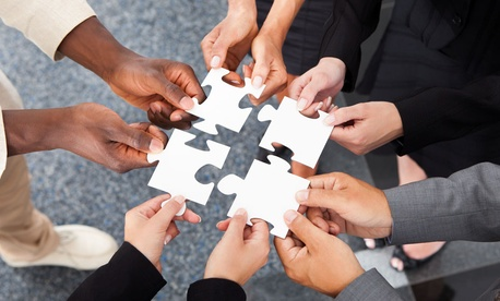 Does Diversity in the Workplace Help or Hinder Teamwork ...