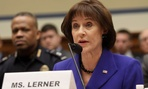 Lois Lerner, the director of the IRS Exempt Organizations Division who left government in September 2013, last Wednesday again invoked her Fifth Amendment rights.