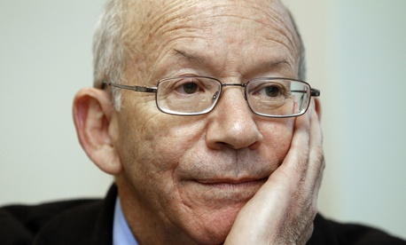 The report on a law that has long been resisted by the business community was requested by Rep. Peter DeFazio, D-Ore., (pictured) and Sen. Edward Markey, D-Mass.