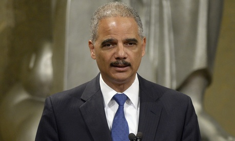 The House will vote on whether to call upon Attorney General Eric Holder to appoint a special counsel to investigate the scandal at the Internal Revenue Service.