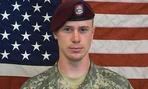 Sgt. Bowe Bergdahl.