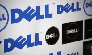 Dell Federal Systems is among the firms involved in the contract.