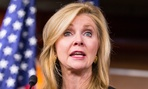 ep. Marsha Blackburn, a Tennessee Republican, spearheaded the amendment.