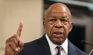 """It's an important conversation because I think it will help us to refocus on the fact that there are people who lost their loved ones,"" Rep. Elijah Cummings, D-Md., said."