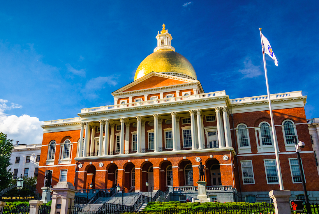 how to get an abortion in massachusetts
