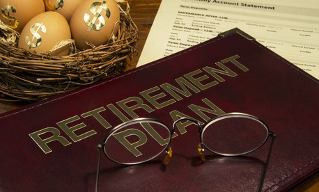 Here S Some Good News About Your Retirement Benefit