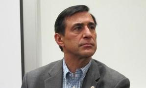 Rep. Darrell Issa, R-Calif.