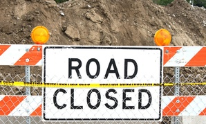 IGs say agencies are throwing up roadblocks.