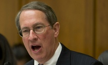 Rep. Bob Goodlatte, R-Va., and other Republicans wrote Obama a letter demanding he disclose the recommendations.