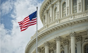 Americans are losing faith in Congress, the president and both major political parties.