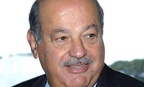 Carlos Slim is the head of Grupo Carso and one of the richest men in the world.