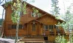 Brinkerhoff Lodge