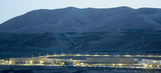 NSA's Utah Data Center capacity surpasses the Library of Congress.