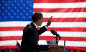 Barack Obama isn't the only president to face criticism for management failures.