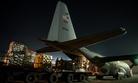 U.S. Air Force Airm, ... ]