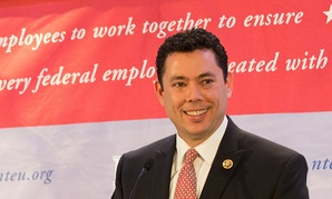 House Oversight and Government Reform Chairman Jason Chaffetz