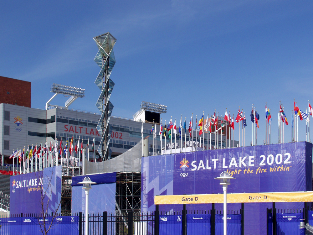 Post Sochi Cost Cutting Sparks Interest For Potential U S