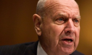 Veteran diplomat Thomas Pickering is skeptical Congress will uncover new information about the Benghazi attack.