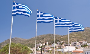 Greece isn't the only nation that will not pay back its debt.