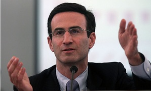"""If CBO didn't exist, it would have to be created to offset the polarization"" in today's political environment, former director Peter Orszag (2007-08) said."