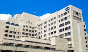 Hicks worked at the Birmingham VA medical center.