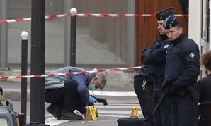 The terrorist attacks in Paris earlier this year serve as a reminder that the MLAT process needs reform. And state and local law enforcement should be part of the process.