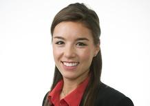 Priscilla Alvarez
