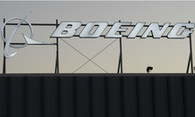 Category management is used by private sector giants including Boeing Co.