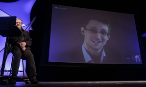Lawmakers have proposed myriad changes to the security clearance process in the years since former NSA contractor Edward Snowden leaked classified documents to the press.