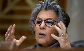 """Servicemembers who bravely speak out about wrongdoing or misconduct — especially sexual assault survivors — deserve to know that they will be protected from retaliation,"" Barbara Boxer said."