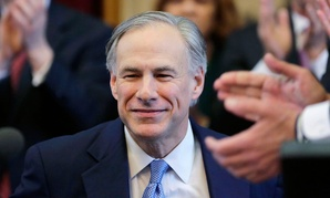 Governor Greg Abbott asked the Texas State Guard to monitor the military exercise.