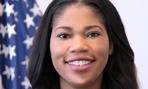 President Obama nominated Denise Turner Roth to lead the General Services Administration.
