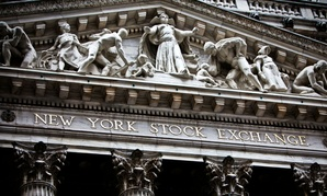 The problems at the NYSE were not the result of a cyberattack.