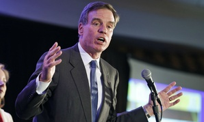 Sen. Mark Warner, D-Va., is pressing OPM to follow through on helping victims and shoring up its systems.
