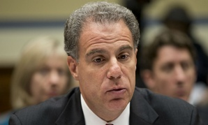Justice IG Michael Horowitz strongly disagrees with the opinion.
