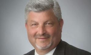 Tony Reardon