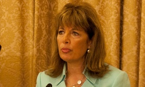 """This is not just about jilted lovers trying to get revenge. This is about protecting an individual's right to privacy,"" Rep. Jackie Speier said"
