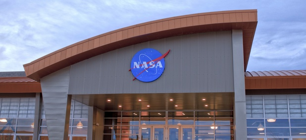 Arx Pax will be working with NASA on the technology.
