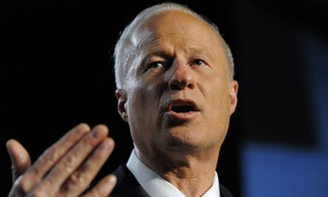 Rep. Mike Coffman, R-Colo., introduced the bill.