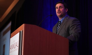 Gov. Doug Ducey, is asking the Obama administration to impose new limits on Medicaid eligibility, including work requirements and a five-year lifetime limit.